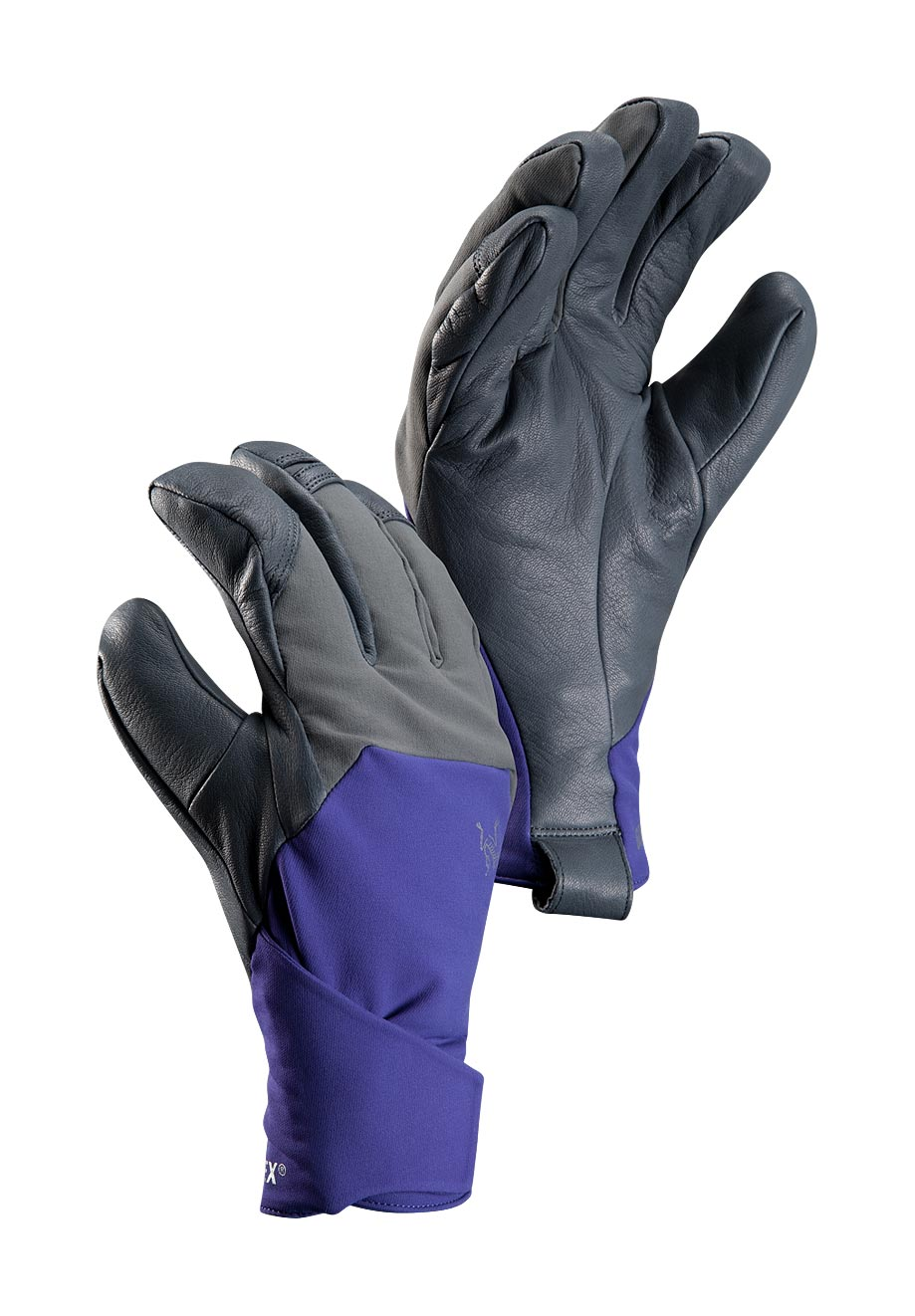 Arcteryx Squid Ink Zenta LT Glove