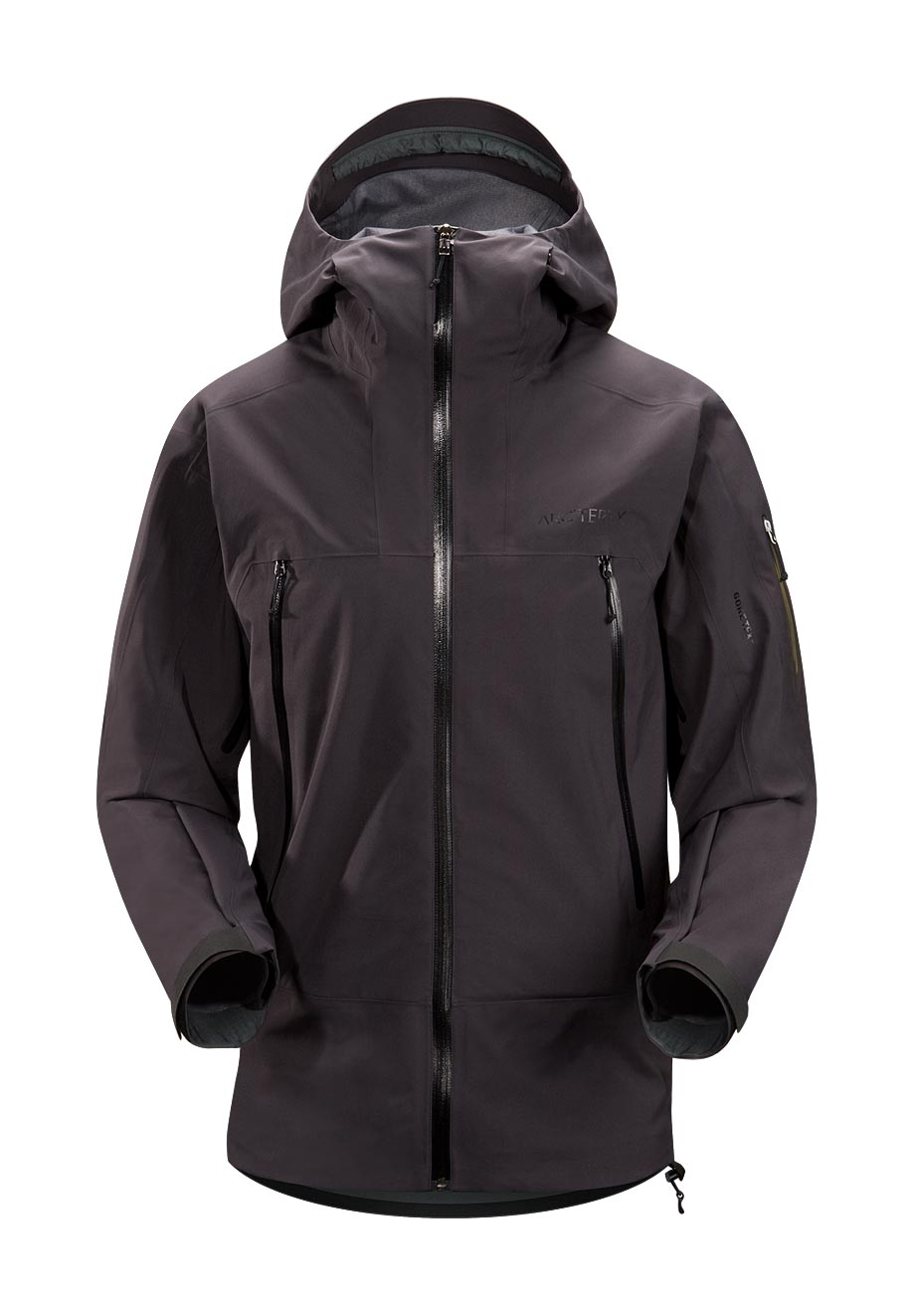 Arcteryx Carbon Copy Sabre SV Jacket